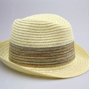 Accessories - Gorgeous Ladies Hat